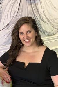 Annie, Denver Interior Designer